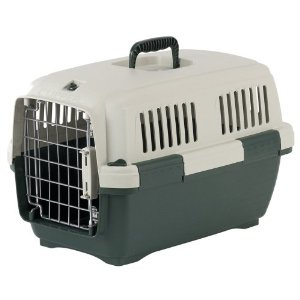 Where to find PET CARRIER 16 W X 24 D X 16 H in Stevens