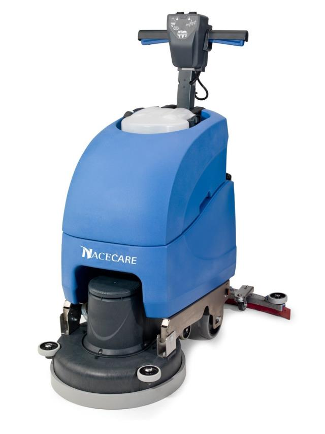 Where to find FLOOR SCRUBBER-20  ELEC ALL-IN-ONE in Lancaster