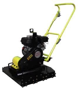 Where to find TAMPER-PAVER COMPACTOR W ROLLERS in Stevens