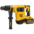 Rental store for HAMMER DRILL-LG BATTERY 1 9 16  SDS-MAX in Stevens PA
