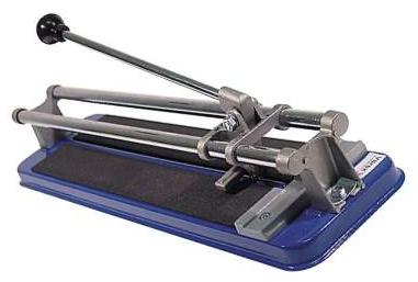 Where to find TILE CUTTER 8  CERAMIC-SCRIBE in Lancaster