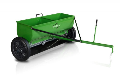 Where to find SPREADER-42  DROP TOWED in Lancaster
