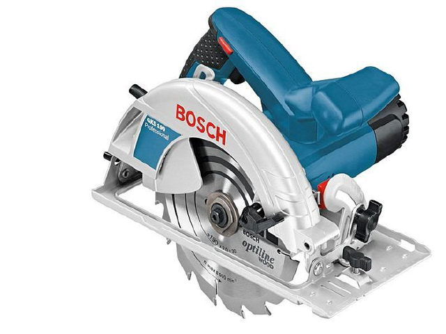Where to find SAW-CIRCULAR 8 1 4  BOSCH in Lancaster