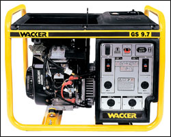 Where to find GENERATOR-9700  WATT in Lancaster