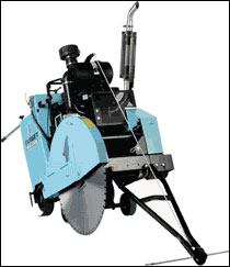 Where to find SAW-36  WB FLOOR  PRO 65-GAS in Lancaster