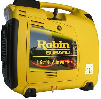 Where to find GENERATOR-1650 WATT INVERTER in Lancaster