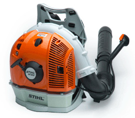 Where to find BLOWER- STIHL BACKPACK in Lancaster