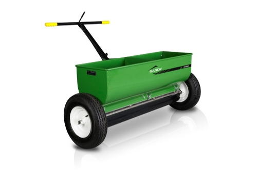 Where to find SPREADER-36  DROP GANDY WB in Lancaster
