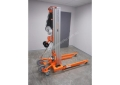 Where to rent LIFT-MATERIAL 15  800LBS in Lancaster PA