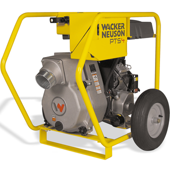 Where to find PUMP-4  TRASH WACKER PTS4V in Lancaster