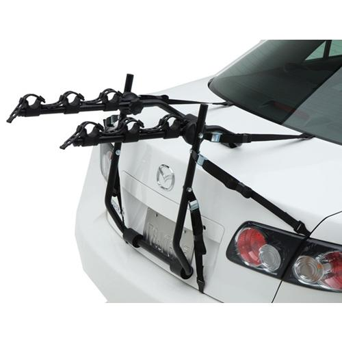 Where To Find BIKE RACK TRUNK MOUNT 3 BIKE In Lancaster ...
