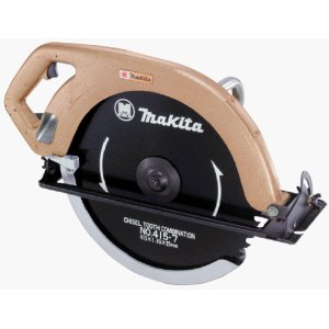 Where to find SAW-CIRCULAR 16  MAKITA in Stevens