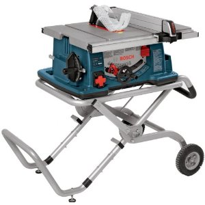 Where to find SAW-TABLE 10  BOSCH PORTABLE in Stevens