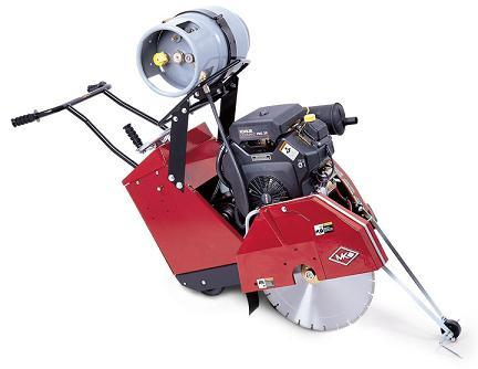 Where to find SAW-20  PROPANE SELF PROP. in Stevens