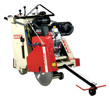 Where to find SAW-36  WB FLOOR  65HP-DIESEL in Lancaster