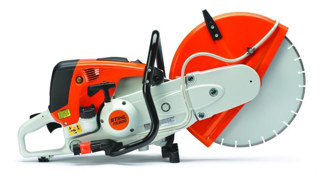 Where to find SAW-16  CUTOFF TS800 in Lancaster