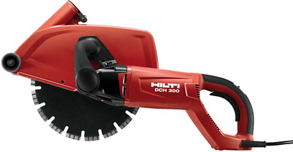 Where to find SAW-12  CUTOFF ELECTRIC-HILTI in Lancaster