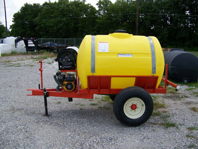 Where to find WATER TANK-300 GALLON in Lancaster