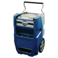 Where to rent DEHUMIDIFIER INDUSTRIAL W CART in Lancaster PA
