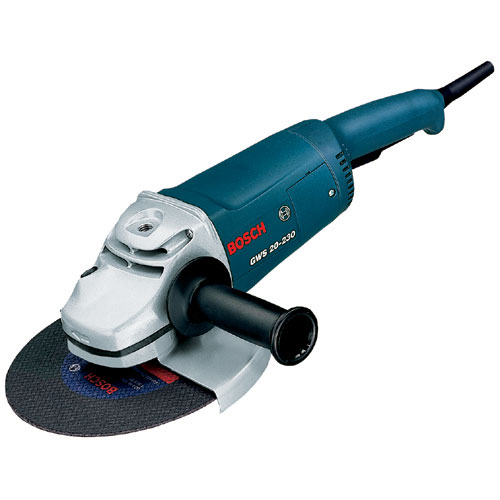 Where to rent GRINDER-9  ELEC. BOSCH in Lancaster County PA, Lebanon PA, Reading PA, Berks County Pennsylvania, Ephrata, Denver PA