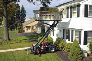 Roofers Buggy Rentals Lancaster Pa Where To Rent Roofers
