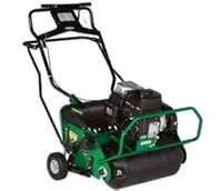 Where to find AERATOR-WB in Lancaster