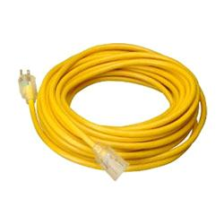 Where to find CORD-EXTENSION 50 in Stevens