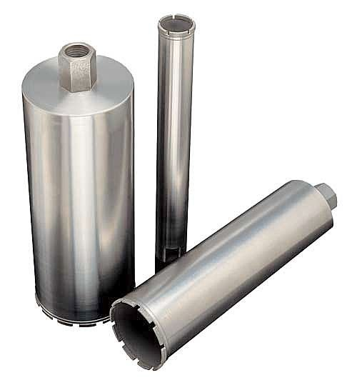 Where to find DIA CORE BIT-4 1 2  X 14 in Lancaster