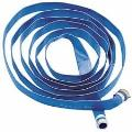 Where to rent HOSE-4  X 50  DISCHARGE in Lancaster PA
