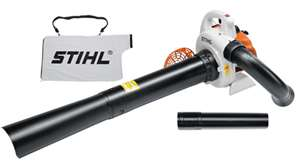 Where to find BLOWER- STIHL HANDHELD SH in Lancaster