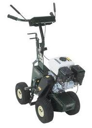 Where to find SOD CUTTER-12  TURFCO in Lancaster