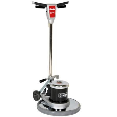 Where to find FLOOR POLISHER-17  CLARKE 1700 in Lancaster