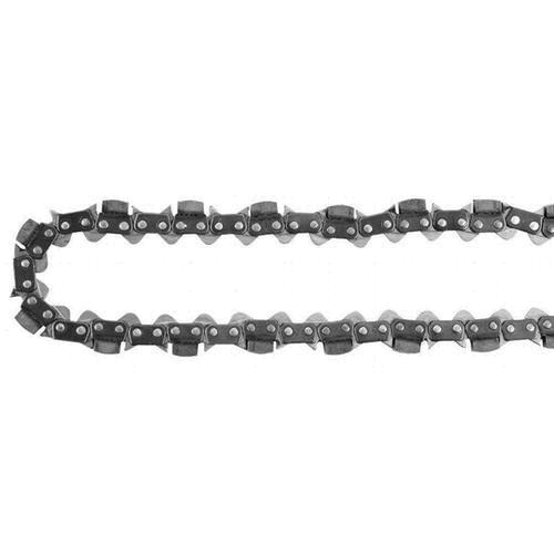 Where to find DIAMOND CHAIN-15  ICS in Lancaster