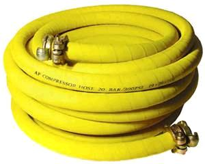 Where to find HOSE-1 1 2   X  25   AIR in Lancaster