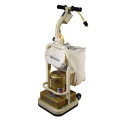 Where to rent SANDER FLOOR ORBITAL 4 DISC W VAC in Lancaster PA
