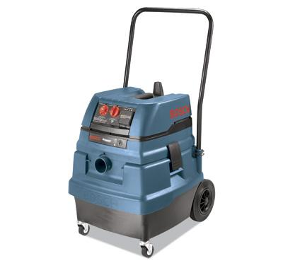 Where to find VAC-WET DRY 13 GAL BOSCH  4-DISC SANDER in Lancaster