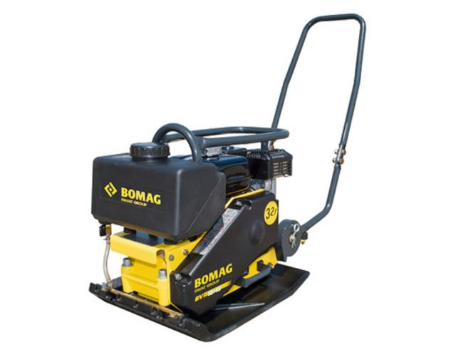 Where to find TAMPER-PLATE BOMAG BP18 45-2 in Stevens