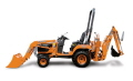 Where to rent TRACTOR-KUBOTA BX25 LOADER BACKHOE in Lancaster PA