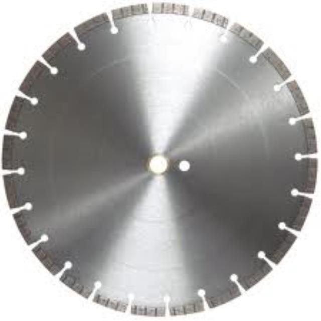 Where to find DIAMOND BLADE-16  WIDE CUT .250 in Lancaster