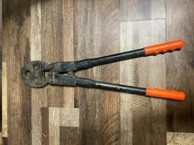 Where to find PIPE CRIMPER- 1 2  QUEST in Lancaster