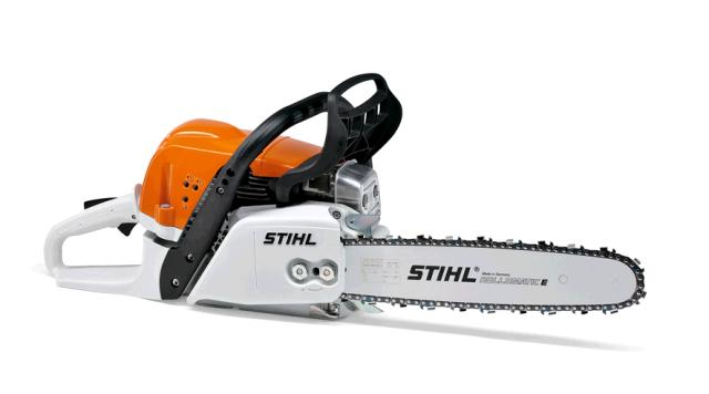 Where to find CHAIN SAW-MS 391 20 in Lancaster