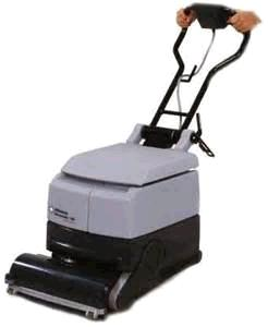 Where to find FLOOR SCRUBBER-COMPACT 14E W VAC in Lancaster