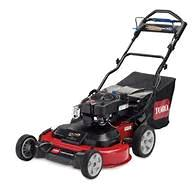 Where to find MOWER-TORO 30  WIDE TWIN BLADE in Lancaster