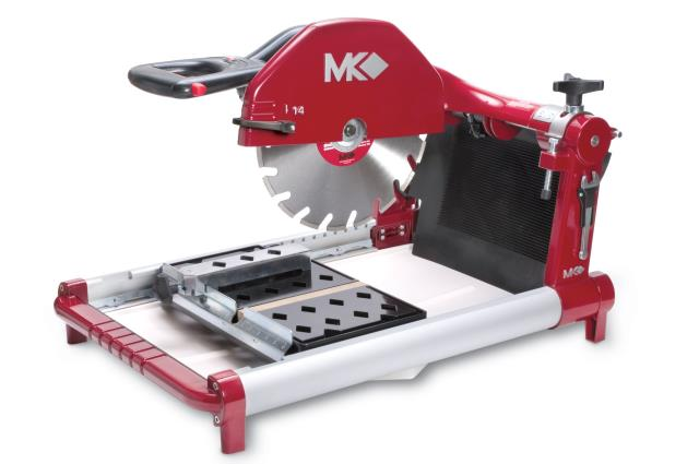 Where to find SAW-14  MASONRY SAW W  STAND in Lancaster