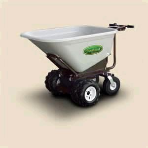 Where to find BUGGY-POWERED WHEEL BARROW BATTERY in Lancaster