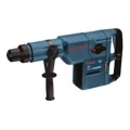 Rental store for HAMMER DRILL-LG - SDS-MAX in Stevens PA