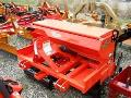 Rental store for OVERSEEDER-5  LAND PRIDE  3 PT in Stevens PA