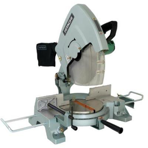 Where to find SAW-MITRE 15   C15FB in Lancaster