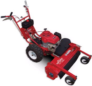 Where to find PRESEEDER-WALK BEHIND 13HP-TURF TEC in Lancaster