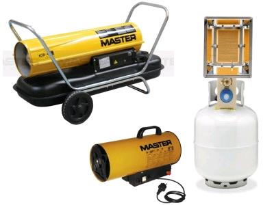 Equipment Rentals In Stevens Pa Tool Rentals In